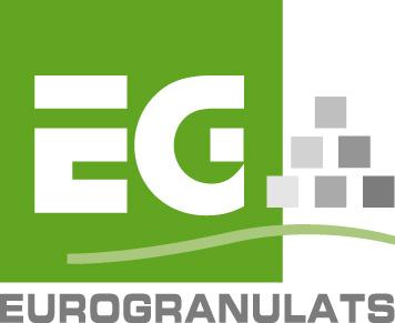 EUROGRANULATS
